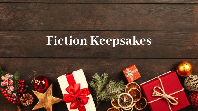 lit gift guide 2018 fiction for keeps lit books