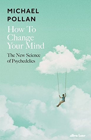How To Change Your Mind (Pb)