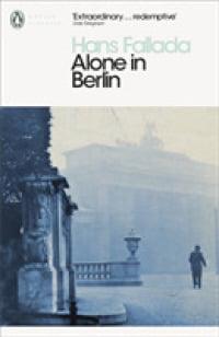 Alone In Berlin (Penguin)