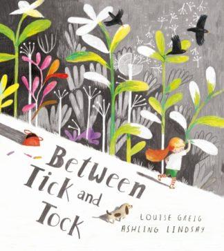 Between Tick & Tock