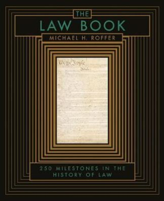 The Law Book: